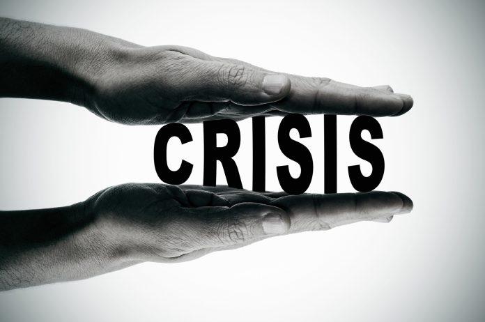 crisistijden