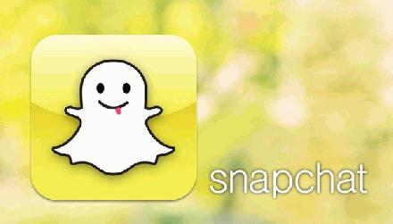 Hoe werkt Snapchat
