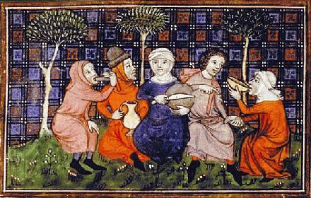 010 Peasants_breaking_bread