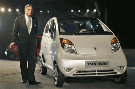 tata-nano-is-greener-than-most-cars