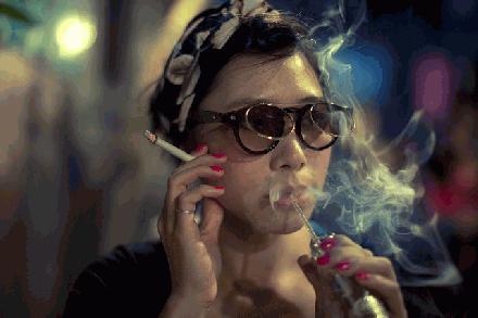 Goedkoop roken