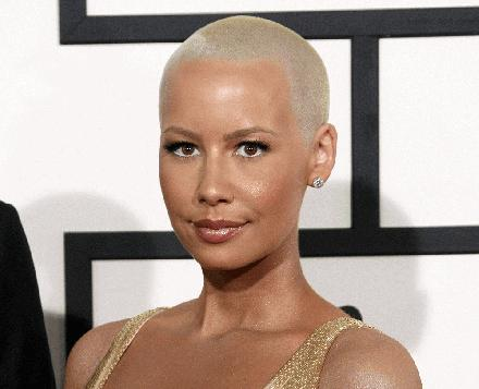 Amber-rose-56th-annual-grammy-awards-01