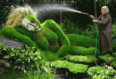 002 grass-woman 2