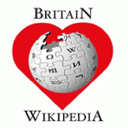 Wiki hart