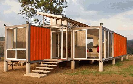 001 zeecontainer-huis