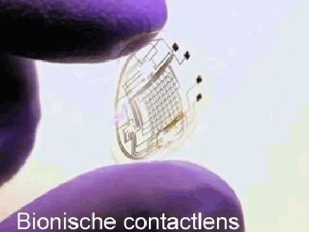 De goedkoopste contactlenzen