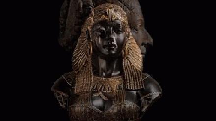 Mummi Female