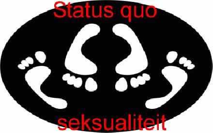 Status Quo seksualiteit