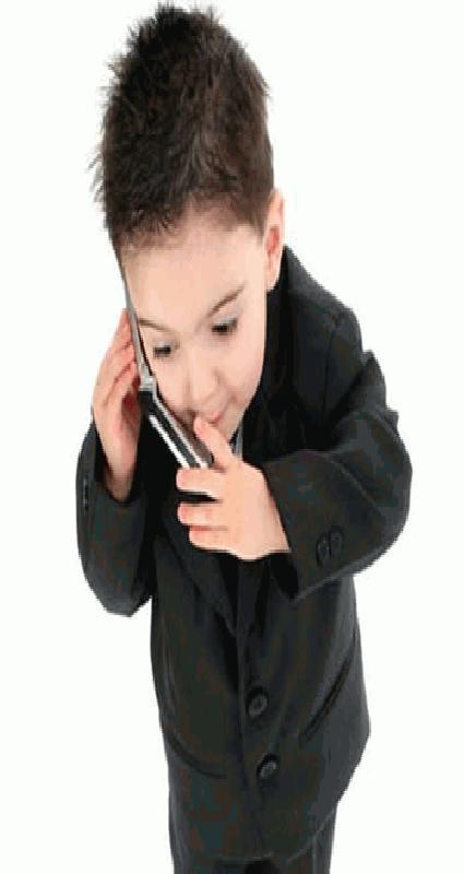 mobiele telefoon providers, legale diefstal