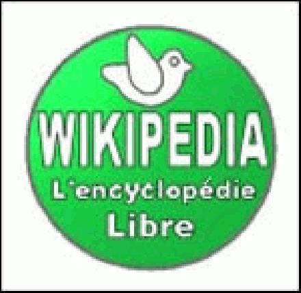 Wiki libre