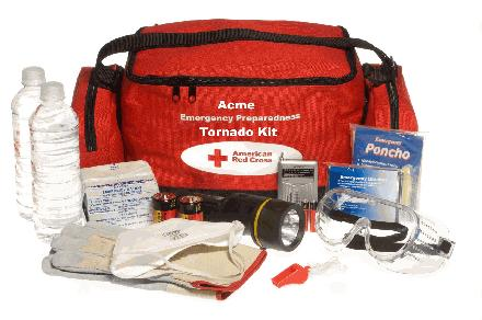 Acme-Tornado-emergency-prep-kit