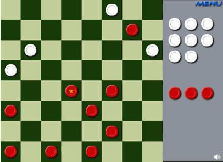 spelen.nl online spelletjes