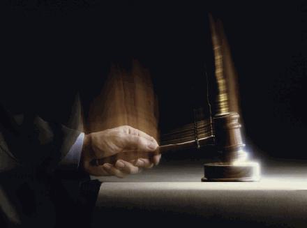 The Verdict -  Het Vonnis