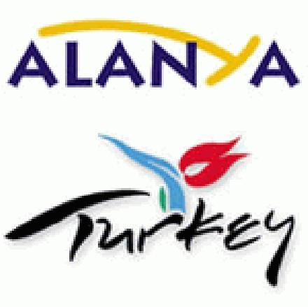 Goedkoop naar Alanya, voordelig naar Alanya.