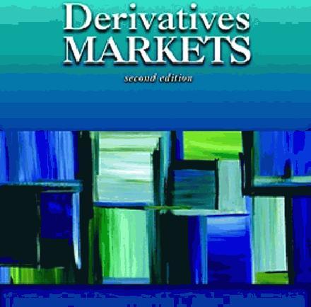 Hoe verdien je geld met derivaten