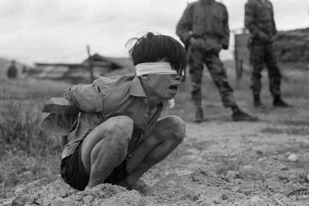 Foltering