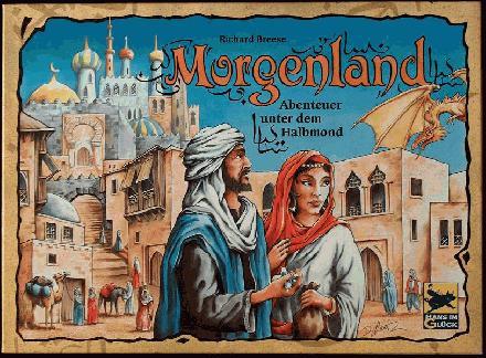 Morgenland_1