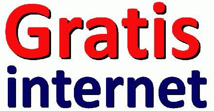 voor eeuwig gratis internet