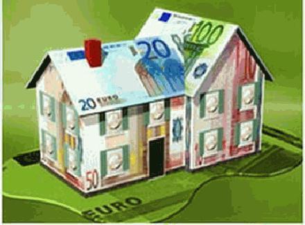 Goedkoop geld lenen, een goedkope lening