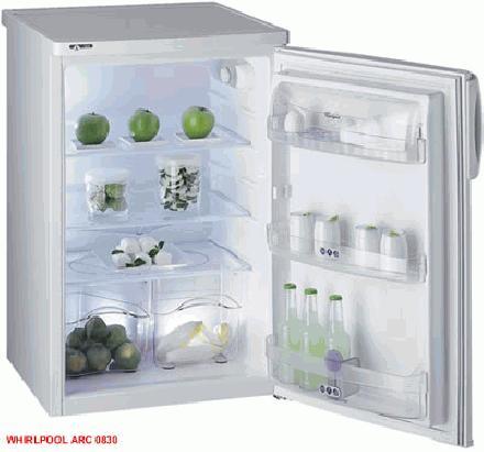 De goedkoopste Koelkasten, de beste koelkasten
