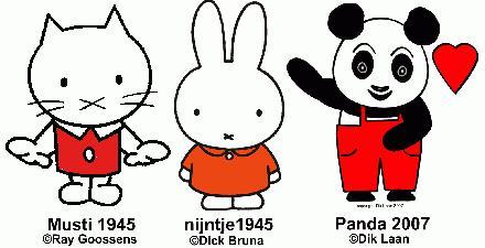 panda en pandili