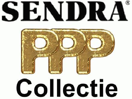 Sendra TRIPLE-P