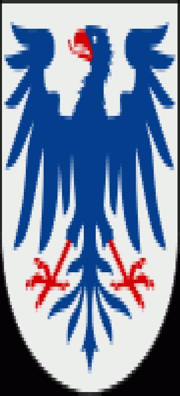 varmland vlag