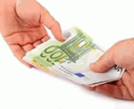 goedkope lening met BKR registratie