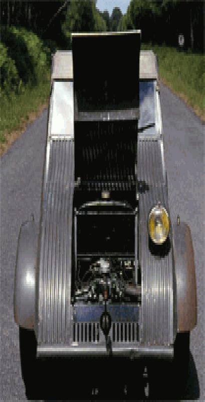 003 2-cv-modele-1939