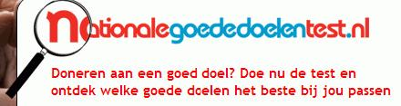 www.goededoelentest.nl