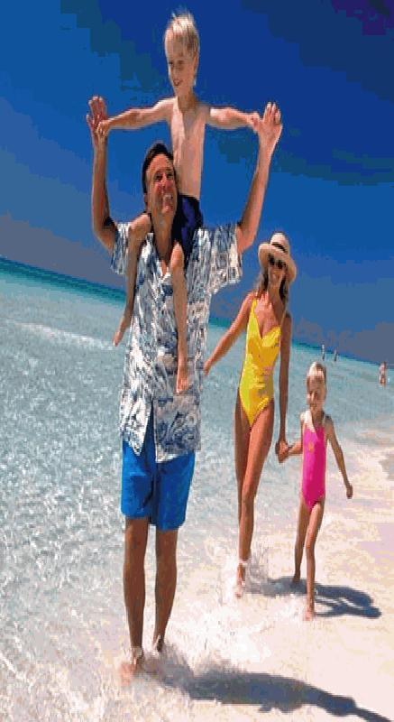 Gratis dagje uit, gratis attracties, gratis evenementen