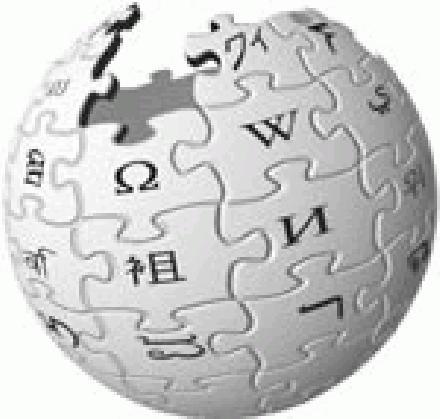 Wiki bol