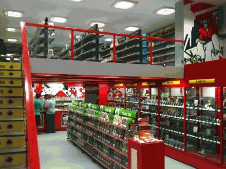 002 Cex winkel