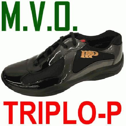 triplo p