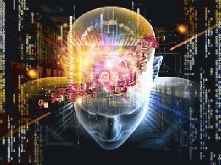Artificial Intelingence