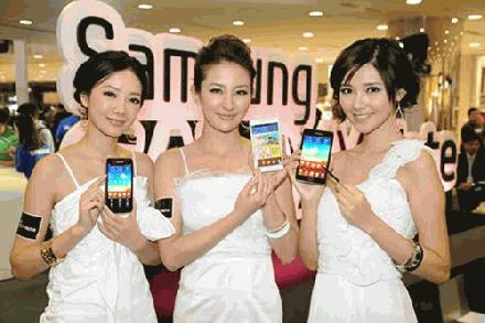 Super goedkoop mobiel communiceren, Super goedkoop WhatsAppen