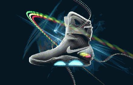 Nike Air Mag 2011, goedkope nike air max light, airmax