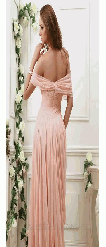 mooie romantische jurken