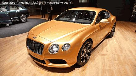 Bentley-Continental-GT-Imperium-2011