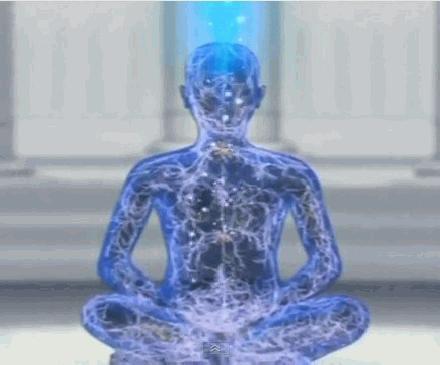 Superconscious Telepathie - Super Bewustzijn Telepathie