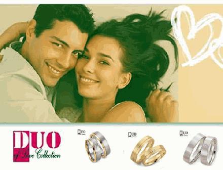 trouwringen-duo-of-love