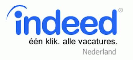 Thuiswerk, is www.indeed.nl betrouwbaar