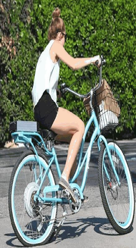 De beste elektrische fiets