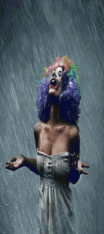 Plom de clown