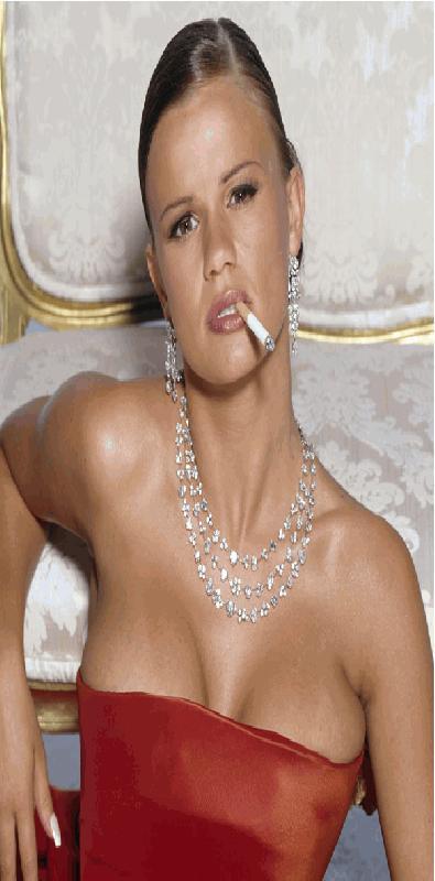 Goedkoop roken moet mogen, goedkope sigaretten voor iedereen