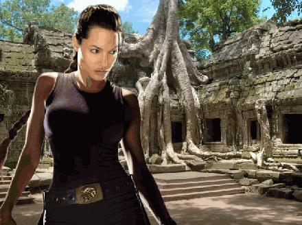 002 Angelna Jolie in Ta Prohm (6)