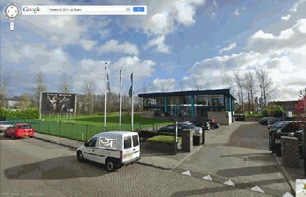 sjengsports.nl