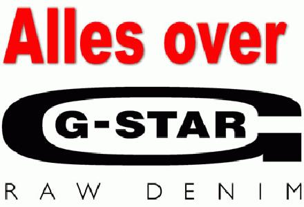G-Star raw, G-Star jeans , G-Star outlet, G-Star online