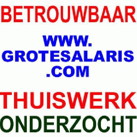 www.grotesalaris.com