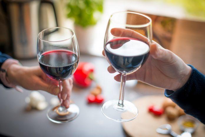 wegwijs wijn